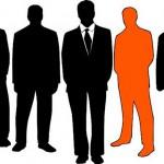 Preconceito gay no emprego – Como lidar