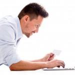 Como conhecer gays online – Onde os encontrar