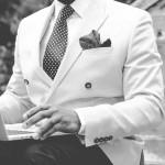 Como conseguir ter sucesso com encontros online