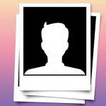 Foto de perfil – Os erros que está a cometer